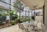 7016 Avila Terrace Way - Photo 32