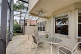7016 Avila Terrace Way - Photo 33