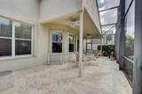 7016 Avila Terrace Way - Photo 34