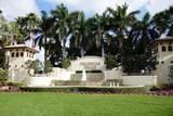 7016 Avila Terrace Way - Photo 37