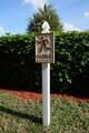 7016 Avila Terrace Way - Photo 38
