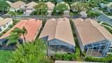 7016 Avila Terrace Way - Photo 4