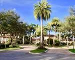 7016 Avila Terrace Way - Photo 41