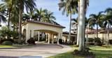 7016 Avila Terrace Way - Photo 42