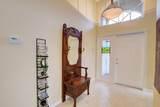 7016 Avila Terrace Way - Photo 5