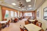7016 Avila Terrace Way - Photo 50