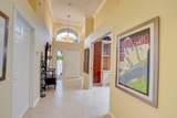 7016 Avila Terrace Way - Photo 6