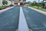 7016 Avila Terrace Way - Photo 61