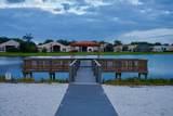 7016 Avila Terrace Way - Photo 63