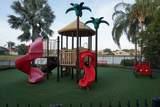 7016 Avila Terrace Way - Photo 69