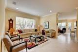 7016 Avila Terrace Way - Photo 7