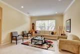 7016 Avila Terrace Way - Photo 8