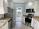 8252 Tobago Lane - Photo 2