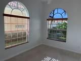 8252 Tobago Lane - Photo 6