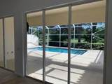 8252 Tobago Lane - Photo 7