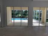 8252 Tobago Lane - Photo 8