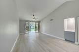 7581 Glendevon Lane - Photo 3