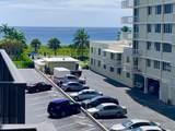145 Ocean Avenue - Photo 42