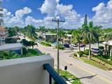 145 Ocean Avenue - Photo 43