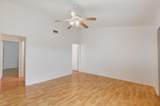 5804 Channel Drive - Photo 11
