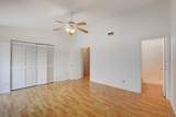 5804 Channel Drive - Photo 12