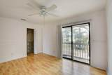 5804 Channel Drive - Photo 15
