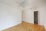 5804 Channel Drive - Photo 16