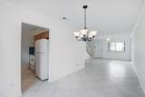 5804 Channel Drive - Photo 5