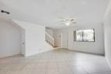 5804 Channel Drive - Photo 7