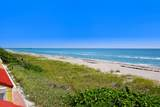 1006 Ocean Drive - Photo 1