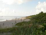 300 Highway A1a, - Photo 29