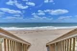 5000 Ocean Drive - Photo 40