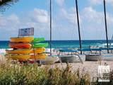 1700 Ocean Boulevard - Photo 37