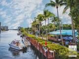 1700 Ocean Boulevard - Photo 42