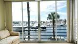 29 Yacht Club Drive - Photo 15