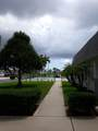 2638 Gately Drive - Photo 53