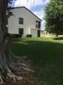 315 Palmwood Place - Photo 2