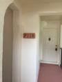 315 Palmwood Place - Photo 3