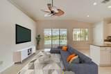 2271 Egret Cove Drive - Photo 44