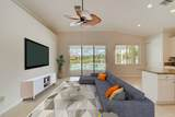2271 Egret Cove Drive - Photo 9