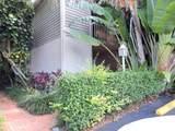 7589 Cinebar Drive - Photo 30