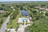 6194 Riverboat Drive - Photo 40