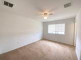 2027 Nassau Drive - Photo 16