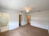 2027 Nassau Drive - Photo 17
