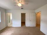 2027 Nassau Drive - Photo 18