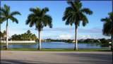 9328 Heron Cove Drive - Photo 49
