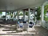 9328 Heron Cove Drive - Photo 52