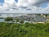 34 Harbour Isle Drive - Photo 23