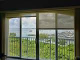 34 Harbour Isle Drive - Photo 27