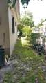 1630 41st Street - Photo 7
